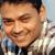 Manoj Kumar Gouda