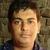 Manish Mishra