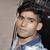 Parmeshwar Yadav