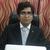 Arun Dhwaj