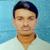 Vishwanath N