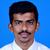 Pranav Suryakant Shete