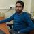 Vinit Kumar Tripathi