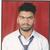 Swapnil Ashok Umap