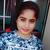 Lipi Thakur