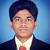 Ajaykumar Arvindbhai Patel