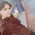 Amrita Raj