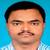 Balaji S Chavan