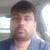 Jitu Moni Dutta