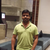 Mohan Shettappa Rathod
