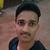 Shiba Prasad Das