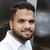 Pranit Vishwanath Raut