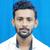 Indrajit Barman