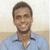 Anurag Chaurasia