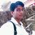 Akshay Kumar Rajbhar