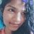 Pragnyalata Pradhan