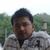 Gaurav M