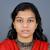 Varsha Vijayan