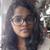 Tanuja Jadhav