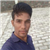 Mahaveer Prasad Rao