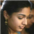 Sreepriya M