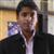 Prateek Kumar Dubey