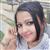 Shalini Verma