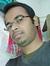 Zahirul Sk