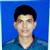 Sidheswar Nayak