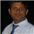 Shashikant Pandey