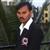 Narayan Janardan Khare