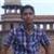 Bittu Chowdhury