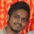 Suraj Bhagaye