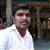 Raja Rajendran
