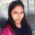 Sharmila Surve