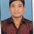 Manohar Bhimrao Dhivare