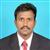 Balaji Natarajan