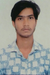 Rishabh Sonwani