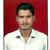 Akshay Vitthal Sable