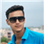 Saurabh Sanjay Patil