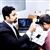 Dr.Jayant Batra