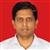 Viswanathaswamy H.L.