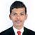 Roshan Suresh Thakur
