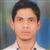 Sagar Choudhary