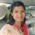 Divya Maurya