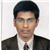 Ravi Jagani