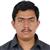 Vishwas K Singh