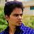Syed Noordeen