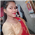 Pooja Dhobi