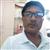 Sanjay Kumar Mishra